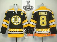 best wife - Women Cam Neely Jersey Girls Boston Bruins Home Black Jersey Best Gift For Wife This Stitched Boston Bruins Womens Jerseys