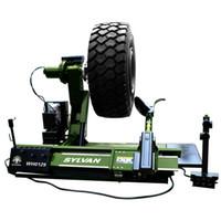 Tire Equipment tyre changer - TYRE CHANGER SYLVAN WH0129