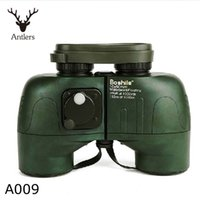Cheap compass binocular Best compass angle