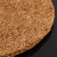 aviaries bird cages - PC Canary Trees Mat Nest Felts jute for cage aviary birds