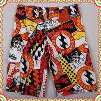 australian trousers - Brand Cheap Cheap Australian Beach Shorts Surf Board Sports Outdoor Square Men Elastic Trouser