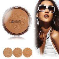 balance powder - New Design Contour Shading Power Moisturizing for your Face Sebum Balancing Powder