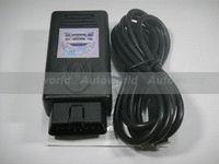 Wholesale 2014 FOR BMW Scanner Version OBD2 Code Reader OBD Diagnsotic Tool fast M17479