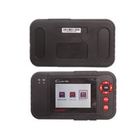Wholesale Original Launch CPR123 CRP creader VII plus Auto OBDII EOBD Code Reader Scan tool Creader free Update Online lifetime