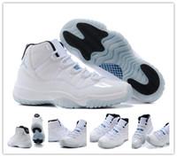 stretch fabric - Nike dan Legend Blue Retro s Men s Jordan s Size