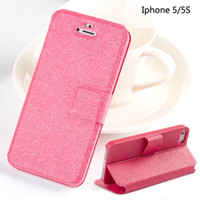 Cheap iphone 5s Best white iphone 5s cases