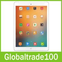 Under $200 onda wifi - Onda V989 Air Android Tablet PC Inch Octa Core Ghz Allwinner A83T x1536 G RAM GB GB ROM