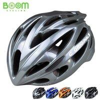 bicycle history - Cycling helmet casco ciclismo capacete bike bicycle road bike helmet real buy in the history Ultralight Helmet