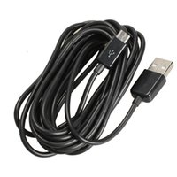 Wholesale NEW M Micro USB Data Sync Charger Cable for Samsung HTC Nokia Black B2C Shop
