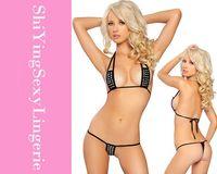 alli prices - Alli Bikini Set LC4136 Cheap Price Drop Shipping