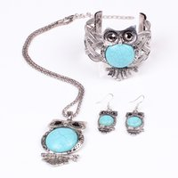 Cheap turquoise Best Necklaces