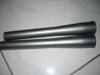 forks - original F suspension fork head taper tube lefty suspension front fork hend tube diameter for head mm mm for the end