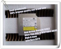 Wholesale New Arrival Original UJ8E2 mm Ultra thin X DVD Writer