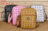 Wholesale 2016 Brand Designer women Backpacks bag School Bags Purses Shoulder Bags bag
