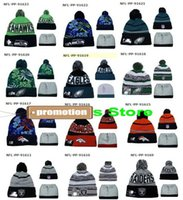 Wholesale new unisex Snapback Baseball Beanies Cap hat Cheap Athletic Outdoor Sport Ball Beanies caps Headwears and Streetwear hats jpg