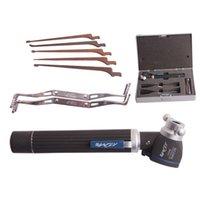 Wholesale KLOM Eagle Eye Zoom Auto Locksmith Tool lock pick tool