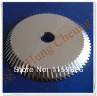 Wholesale SILCA D705933ZB Unocode EVO U01W Cutter mmx5 mmx9 mm