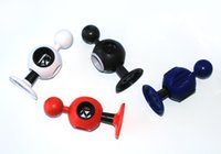 Wholesale Perfect Opener multi opener in opener kitchen products kitchen tool DHL