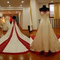 Cheap Plus Size Wedding Dresses Best Sweetheart Wedding Dresses