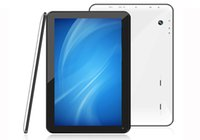 Cheap 10.1 inch A33 Quad Core Tablet PC Android 4.4 Allwinner A33 1G 8GB 16GB