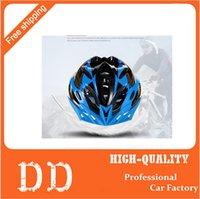 bicycle helmet oem - NEW OEM ODM MTB Bike Cycling Helmet Bicicleta Capacete Casco Ciclismo Bike Helmet Para Bicicleta Ultralight Bicycle Helmet