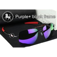 Wholesale New Arrival America Hot Brand Sunglasses Dragon the JAM goggle Sunglasses Men Outdoor Sports Sun glass