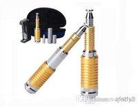 Cheap Kamry K1000 Epipe Mechnical Mod K100 Electronic Cigarette K100 Body Only DHL Free Shipping