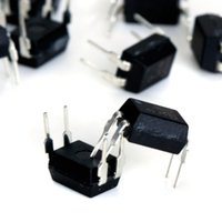 Wholesale 10 x DIP C Optocoupleur Optocoupler IC IN STOCK order lt no track
