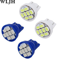 aveo blue - Super Bright T10 SMD LED Lights Bulbs W5W Motorcycle Truck Car Trailer Interior Map Dome Cargo Courtesy Light