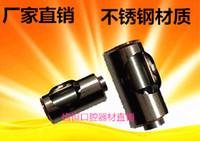 Wholesale Dental accessories Contra angle cartridge Low speed handpiece original NSK cartridge