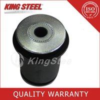 Wholesale Suspension Parts Low Arm Bushing K040 for Toyota hilux vigo WD