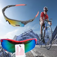 Cheap Bicycle sunglasses Best sunglasses