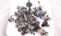 Wholesale 2 car light bulb h7 h1 h4 h1