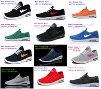 cheap shoes - SB Stefan Janoski Max Mens Running Shoes Cheap janoski max Shoes Cheap Original Running Shoes Size Free fast shipping