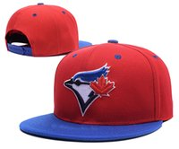 atlanta hat - NEW arrived NHL MLB hat Atlanta Braves baseball cap Toronto Blue Jays baseball Snapback Black hockey hats Ice hockey caps