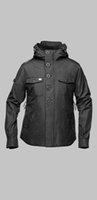 nylon windbreaker jacket - Outdoor nobis fisherman jackets nobis windbreaker jackets nylon jackets