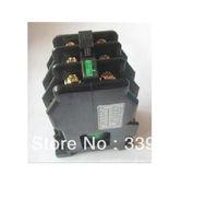 Wholesale SRC50 F X FUJI Contactor SRC50 F X AC110V A3B