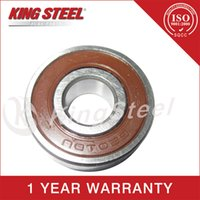 Wholesale Auto Bearing Parts Used For Toyota Hiace Hilux Land Cruiser Wheel Bearing OE No