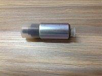 Cheap Pump batteries Best fuel pump