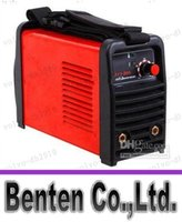 Wholesale LLFA7756 IGBT DC Inverter welding equipment V MMA ARC machine ZX7 welder