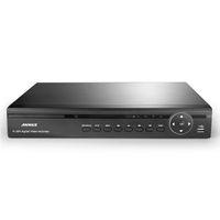 al por mayor 2tb 16 canales cctv dvr-ANNKE Alta calidad 16CH lleno 960H sistema de vigilancia del sistema de vigilancia DVR de la seguridad del video de Digitaces D4316H + 2TB HDD