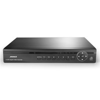 achat en gros de surveillance vidéo 16ch dvr recorder-ANNKE Haute qualité 16CH Full 960H Digital Video Recorder Sécurité DVR Surveillance CCTV Système D4316H + 2TB HDD