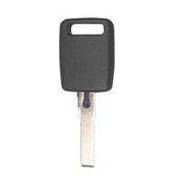 audi remote starter - car Hot Sale automotive Hot Sale automotive diagnostic for Transponder Key ID48 for Audi A6