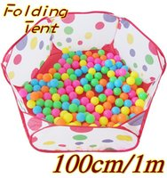 Cheap Toy Tents Best Cheap Toy Tents