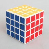 rubik's cube - Hot Selling Rubik s Cube x4 D Revenge Puzzle Logical Thinking Toy Brain Game for Kids Children