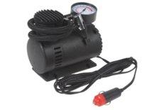 Wholesale Air Pump V psi air compressors car auto inflatable pump M9557 pump baby pump market