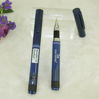 Cheap pen fountain pen Best pen crystal