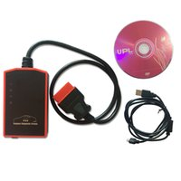 auto email - Hot Selling Super VCS VDM UCANDAS VDM Auto Car Diagnostic Tool Update by Email With Years Warranty