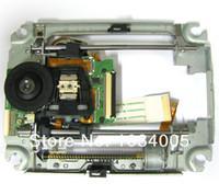 ps3 laser - For ps3 slim laser lens KEM AAA Laser Lens KEM AAA
