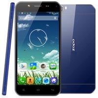 Cheap ZOPO ZP1000S Best Mobile Phones